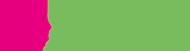 Sitron Logo 4x4