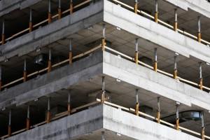 building-926001